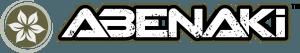 Abenaki Logo
